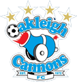Oakleigh-Cannons
