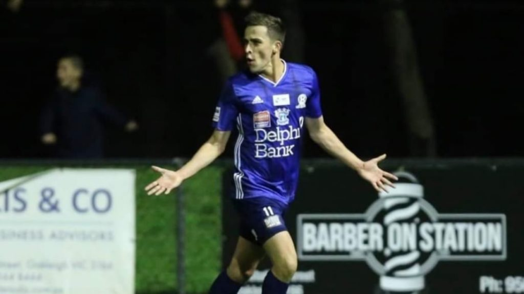 Oakleigh Cannons FC vs Avondale: Round 1 Preview